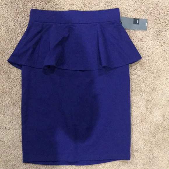 Mossimo Supply Co. Dresses & Skirts - Target pencil skirt